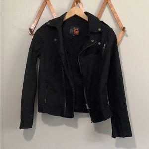 Guess Moto style jacket
